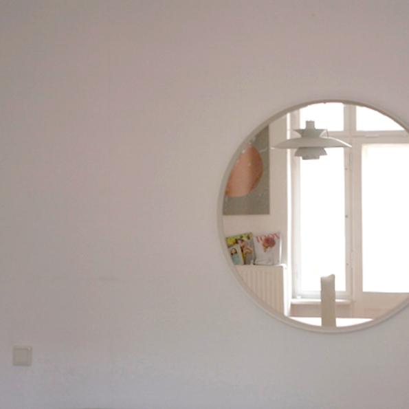 interieur-01